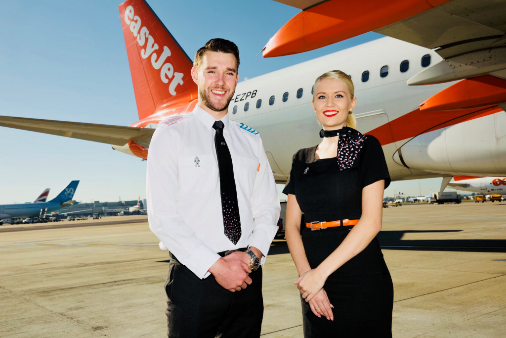 Image result for easy jet