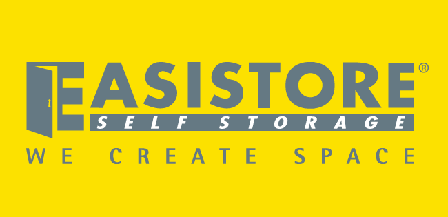 easistore is one of the top places for storage in Crawley