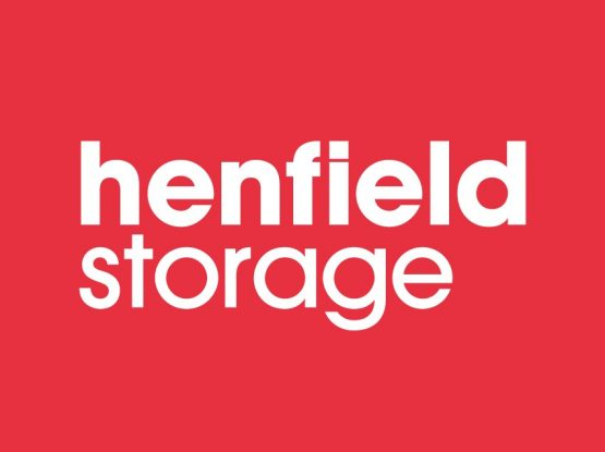henfield storage is one of the top places for storage in Crawley