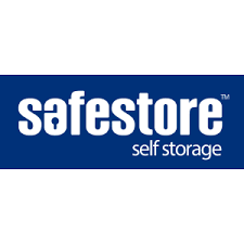 safestore is one of the top places for storage in Crawley